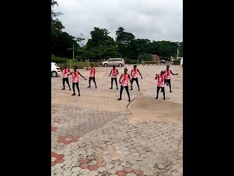 Download Video wakar gwanin maza