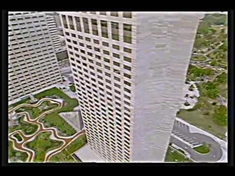 3 08 blood u0027s hammock groves   youtube  rh   youtube