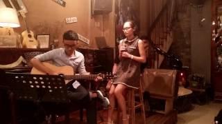 Muộn màng - Thanh Thảo, Guitar Viết Tú