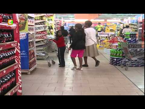 Uchumi fires CEO, Human Resource boss for gross misconduct