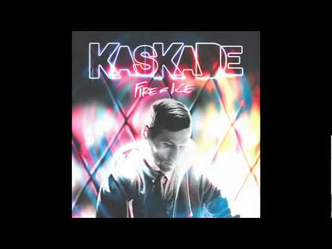 Kaskade Ft. Skrillex - Lick It