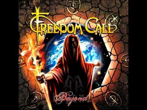 Freedom Call-Beyond