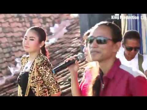 Cinta Merah Jambu - All Artis  Susy Arzetty Live Rambatan Wetan Full HD