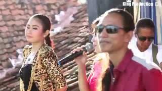Video Cinta Merah Jambu - All Artis  Susy Arzetty Live Rambatan Wetan Full HD download MP3, 3GP, MP4, WEBM, AVI, FLV November 2017