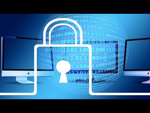 Can Big Internet Security Problems Be Fixed Retroactively? (2/2)