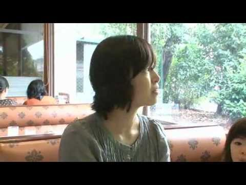 Green Curtains Shade Japan _ ASIA BIZ FORECAST _ NHK ECO CHANNEL