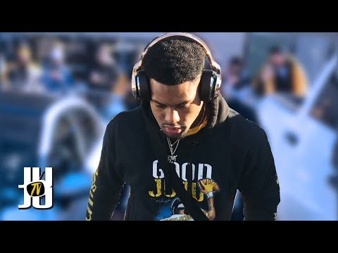 JuJu Smith-Schuster Gameday: Call of Duty and McDonald's | VLOG