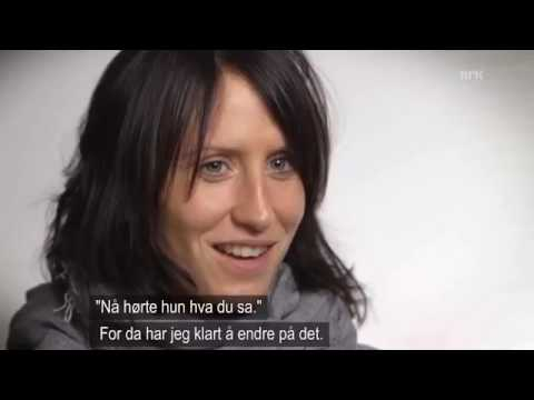 Verdens Beste Skijenter Dokumentar Ep 2 Del 2