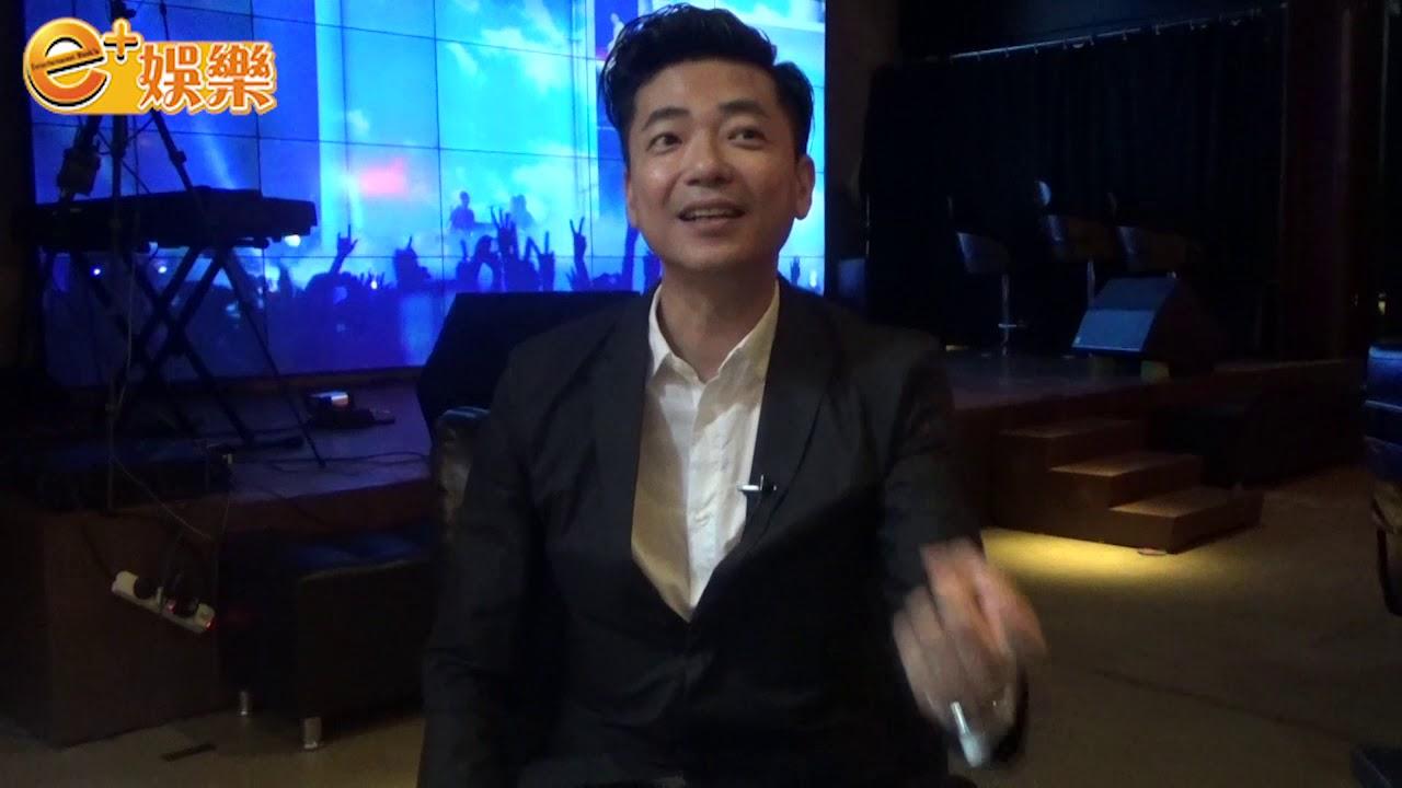 必有迴響 趙永洪 - YouTube