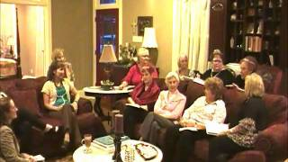 Book Club World Premier of Dandelion Summer by Lisa Wingate