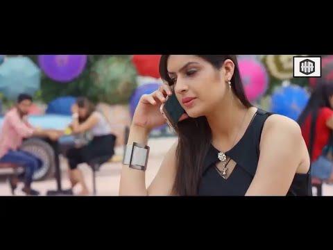 cool-love-story---new-version-2018---romantic-hindi-song-2018