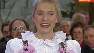 Stefanie Hertel - Tausend kleine Himmel 1993