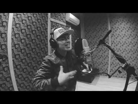 soy-un-guerrero-⚔️---fetiekc-(video-oficial)-[sesión-#2]-rap-cristiano-2020