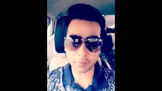 A review from faisal qureshi for zindgi kitni haseen hai..!!