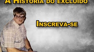 Video Rap do excluido (FPS) By Gustavo GN download MP3, 3GP, MP4, WEBM, AVI, FLV Mei 2018