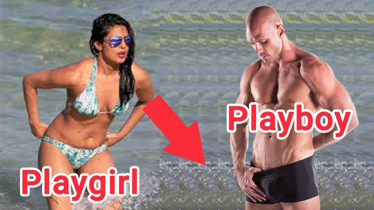 Top 10 Bollywood Hottest Actresses Who Rocked The Bikini Look Bollywood Actress Youtube