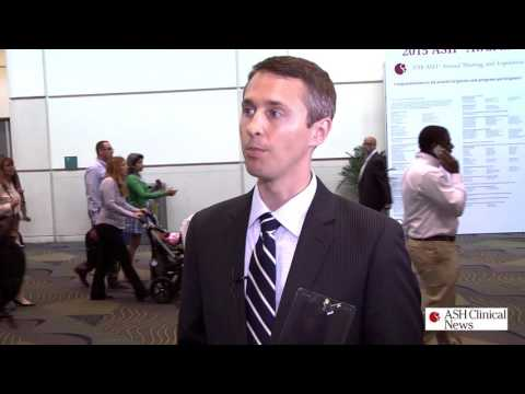 Induction Chemotherapy for AML: Understanding the Patient Experience