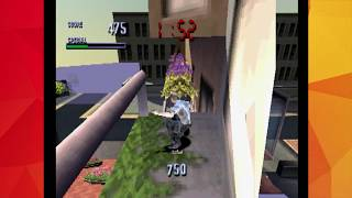Tony Hawk's Pro Skater 07-07 Part 4 - WHY DO I DO SO MANY KICKFLIP MCTWISTS!