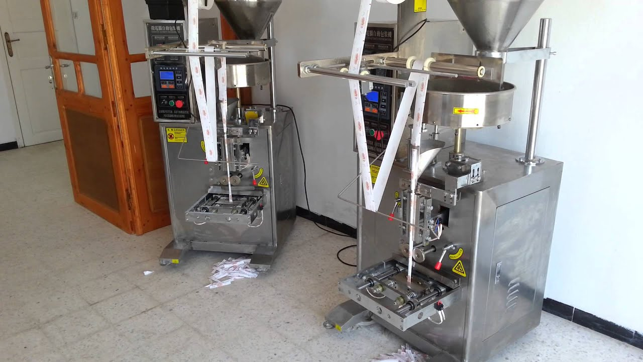 Machine A Cafe En Tunisie