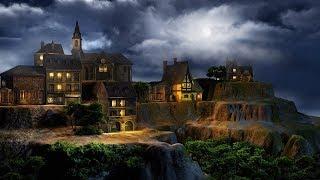 Medieval Music - Stonecrest Village
