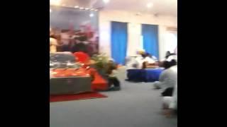 Sant Baba Baljit Singh Ji