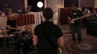 Скачать All Along The Watchtower Lexington Lab Band
