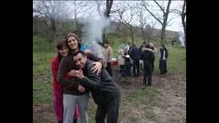 Крещенские купания в Днепре 2013(, 2013-01-24T16:01:59.000Z)