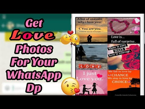 Images photos love quotes in hindi for whatsapp dp free download