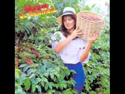 las chiquillas clasicos del tropical.wmv