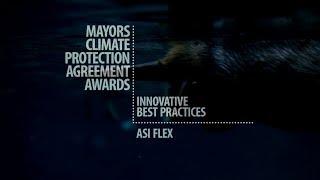 2019 MCPA Award Winner: ASI Flex