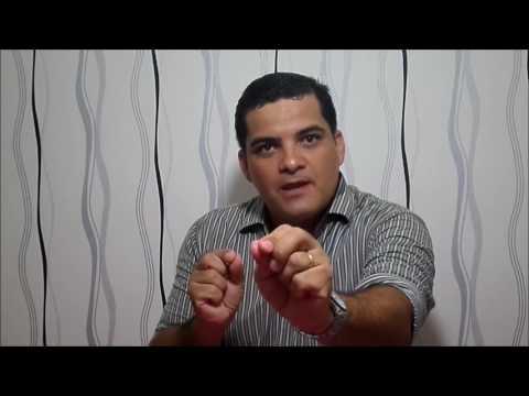 LIÇÃO 2 - O PROPÓSITO DO FRUTO DO ESPÍRITO SANTO - EV FABIO SEGANTIN