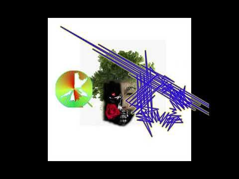 Pascal Letoublon   Friendships Suprafive Records 128  kbps YouTube 2 MP3 Converter