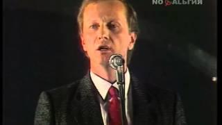 Михаил Задорнов 'Про русский язык'
