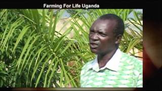 Farming 4 Life part 3