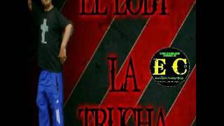 La Trucha - Todos Te Recordamos (Difusión Septiembre 2016) Exportando Cumbia Oficial