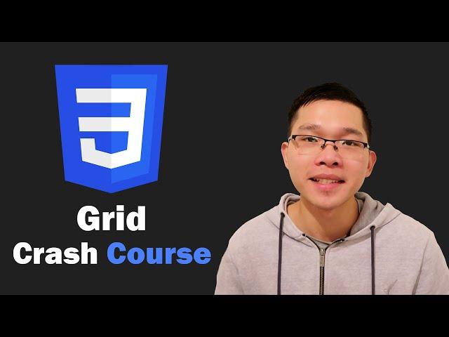 Grid Crash Course 2021
