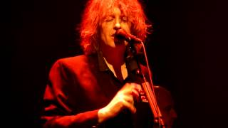 Watch Waterboys News For The Delphic Oracle video