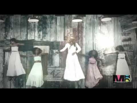 Missy Elliott - Lose Control [HD]