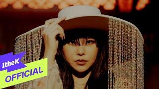 [MV] MAMAMOO(마마무) _ AYA