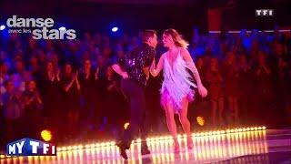 """Video DALS 07 - Une samba pour Caroline Receveur et Maxime sur """"Alexandrie, Alexandra"""" (Claude François) download MP3, 3GP, MP4, WEBM, AVI, FLV April 2018"""