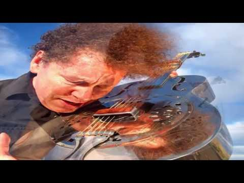 """Ned Evett """"Waiting on the Truth""""  