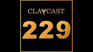 Claptone - Clapcast 229 | DEEP HOUSE