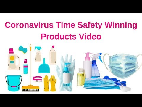 Covid Dropshipping Products Ideas | Winning Products Video [NEW UPDATED] thumbnail
