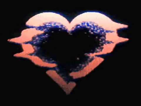 LIV - Wings Of Love