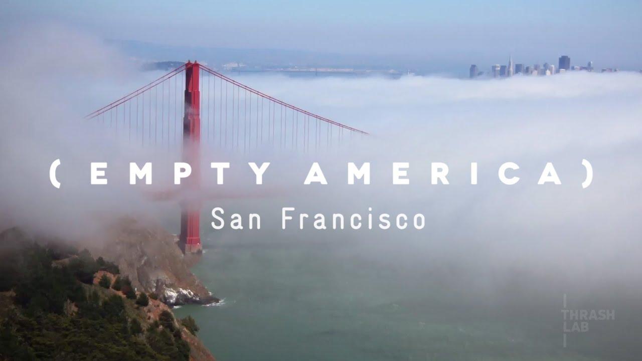 Uhrzeit San Francisco