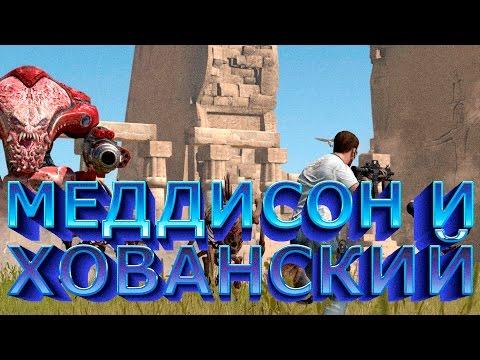 Badcomedian Все Выпуски