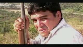 Cortometraje ELLOS (Trailer - cine peruano - Piura Peru) & La Banda ZUNA    ... 2