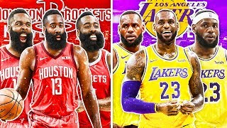 8-best-nba-teams-if-every-team-had-15-of-their-best-player