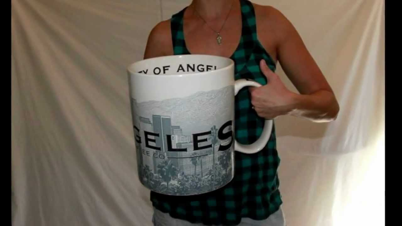 Best 1 Gallon Big Coffee Mugs - maxresdefault  Picture_21588.jpg