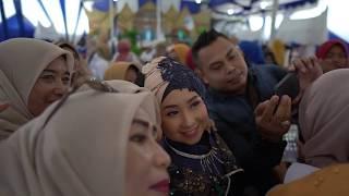 Lagu Kim dan Ratok Pasaman oleh upiak Isil